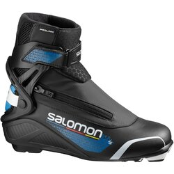 Salomon Men's RS8 Prolink Nordic Boots
