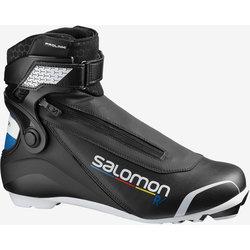 Salomon R Prolink Combi Nordic Boots