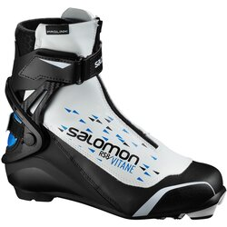 Salomon Women's RS8 Vitane Prolink Nordic Boots
