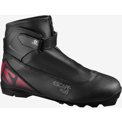 Salomon Escape Plus Prolink Classic Nordic Boots