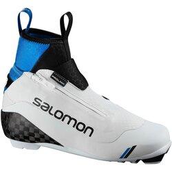 Salomon Women's S/Race Vitane Classic Prolink Nordic Boots