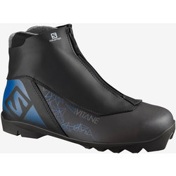Salomon Vitane Prolink Classic Nordic Boots