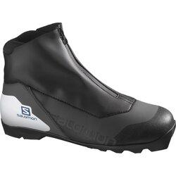 Salomon Men's Escape Prolink Classic Nordic Boots
