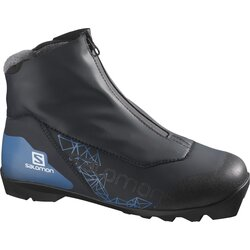 Salomon Women's Vitane Prolink Classic Nordic Boots
