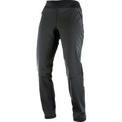 Salomon Elevate Softshell Pants