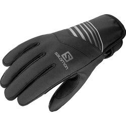 Salomon RS Warm Gloves