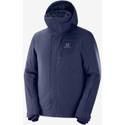 Salomon Stormstrong Jacket