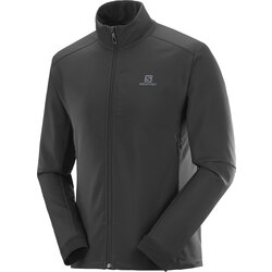 Salomon Men's Agile Softshell Jacket