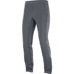 Salomon Men's RS Warm Softshell Pants
