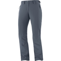 Salomon Women's Brilliant Pant
