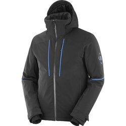 Salomon Men's Ege Jacket