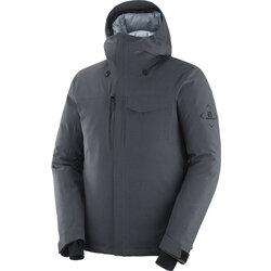 Salomon Men's Arctic Down Jacket