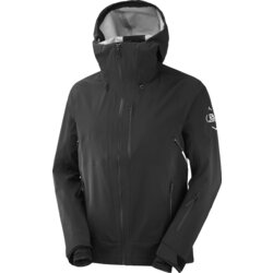 Salomon Men's Outlaw 3L Jacket