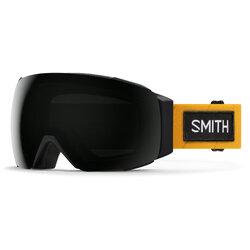 Smith Optics Mens I/O Mag Goggles AC TNF