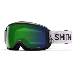 Smith Optics Kids' Grom Goggles Adam Haynes