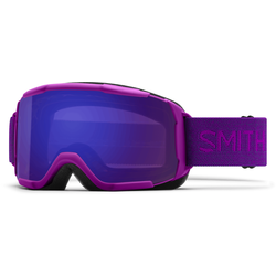 Smith Optics Women's Showcase OTG Goggles Fuchsia