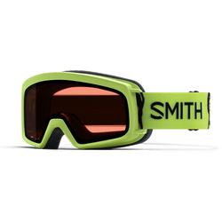 Smith Optics Kids Rascal Goggles Flash Faces