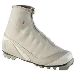 Madshus Metis RPC Classic Nordic Boots