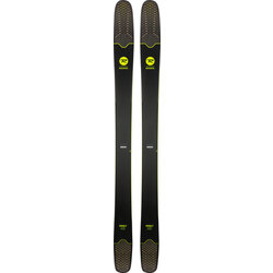 Rossignol Soul 7 HD Alpine Skis