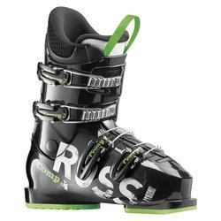 Rossignol Comp J4 Alpine Boots