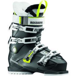 Rossignol Kiara 70 Alpine Boots