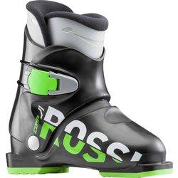 Rossignol Comp J1 Alpine Boots