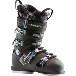 Rossignol Women's Pure Heat Alpine Boots