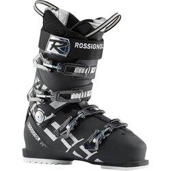Rossignol Mens Allspeed 80 Alpine Boots
