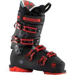 Rossignol Mens Alltrack 90 Alpine Boots