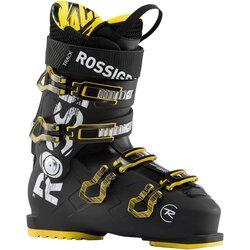 Rossignol Mens Track 90 Alpine Boots