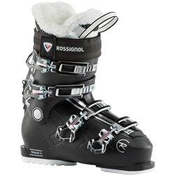 Rossignol Women's Track 70 Alpine Boots