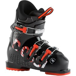 Rossignol Kids Comp J3 Alpine Boots