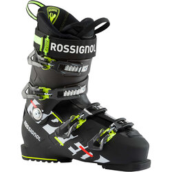 Rossignol Mens Speed 80 Alpine Boots