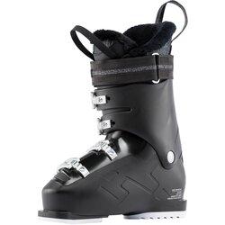 Rossignol Women's Pure Comfort 60 Alpine Boots
