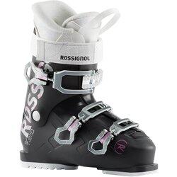 Rossignol Women's Kelia 50 Alpine Boots