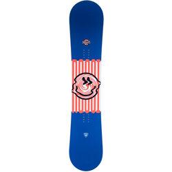 Rossignol Kids' Alias Snowboard