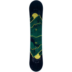 Rossignol Women's Myth Snowboard