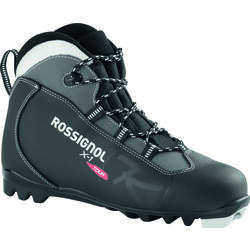 Rossignol X1 Classic Nordic Boots