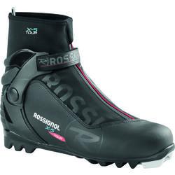 Rossignol X5 Classic Nordic Boots