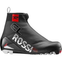 Rossignol X8 Classic Nordic Boots