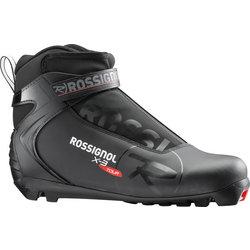 Rossignol X3 Classic Nordic Boots