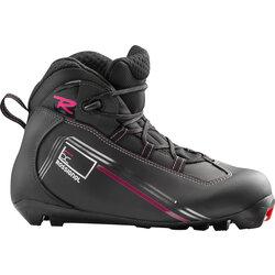 Rossignol Women's X-1 Classic Nordic Boots