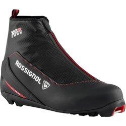 Rossignol Mens XC 2 Classic Nordic Boots