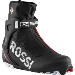 Rossignol Mens X-6 Skate Nordic Boots