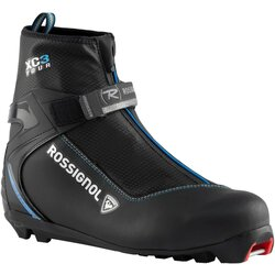 Rossignol Women's XC 3 Classic Nordic Boots