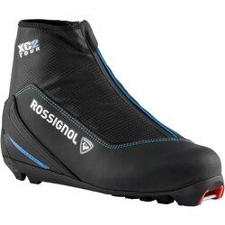 Rossignol Women's XC 2 Classic Nordic Boots