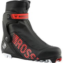 Rossignol Mens X-8 Skate Nordic Boots