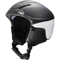 Rossignol RH2 Easy Fit Helmet