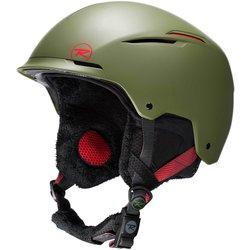 Rossignol Templar Impacts Top Helmet