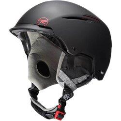 Rossignol Templar Impacts Core Helmet
